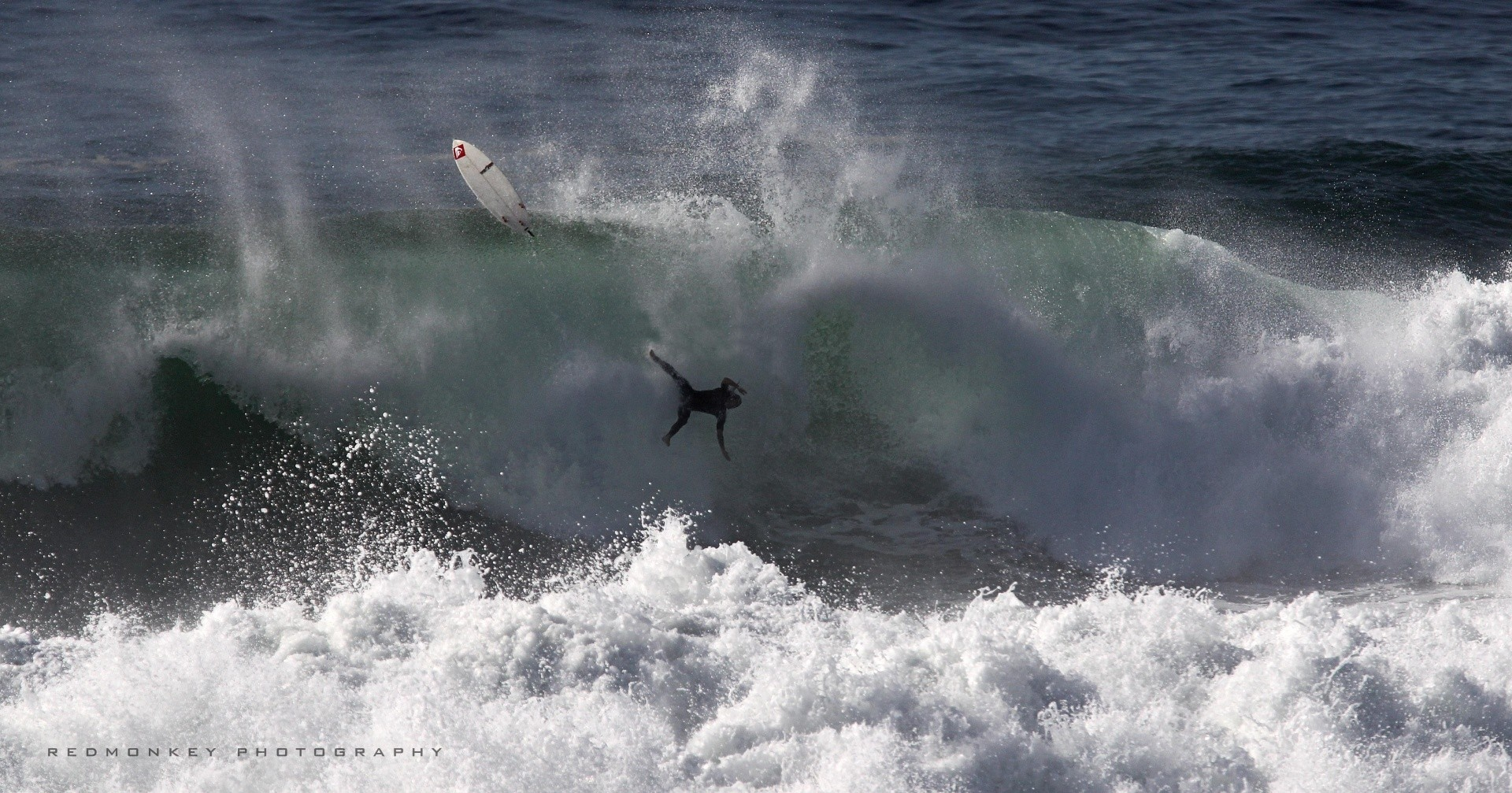 Grant Sproule's photo of Newcastle