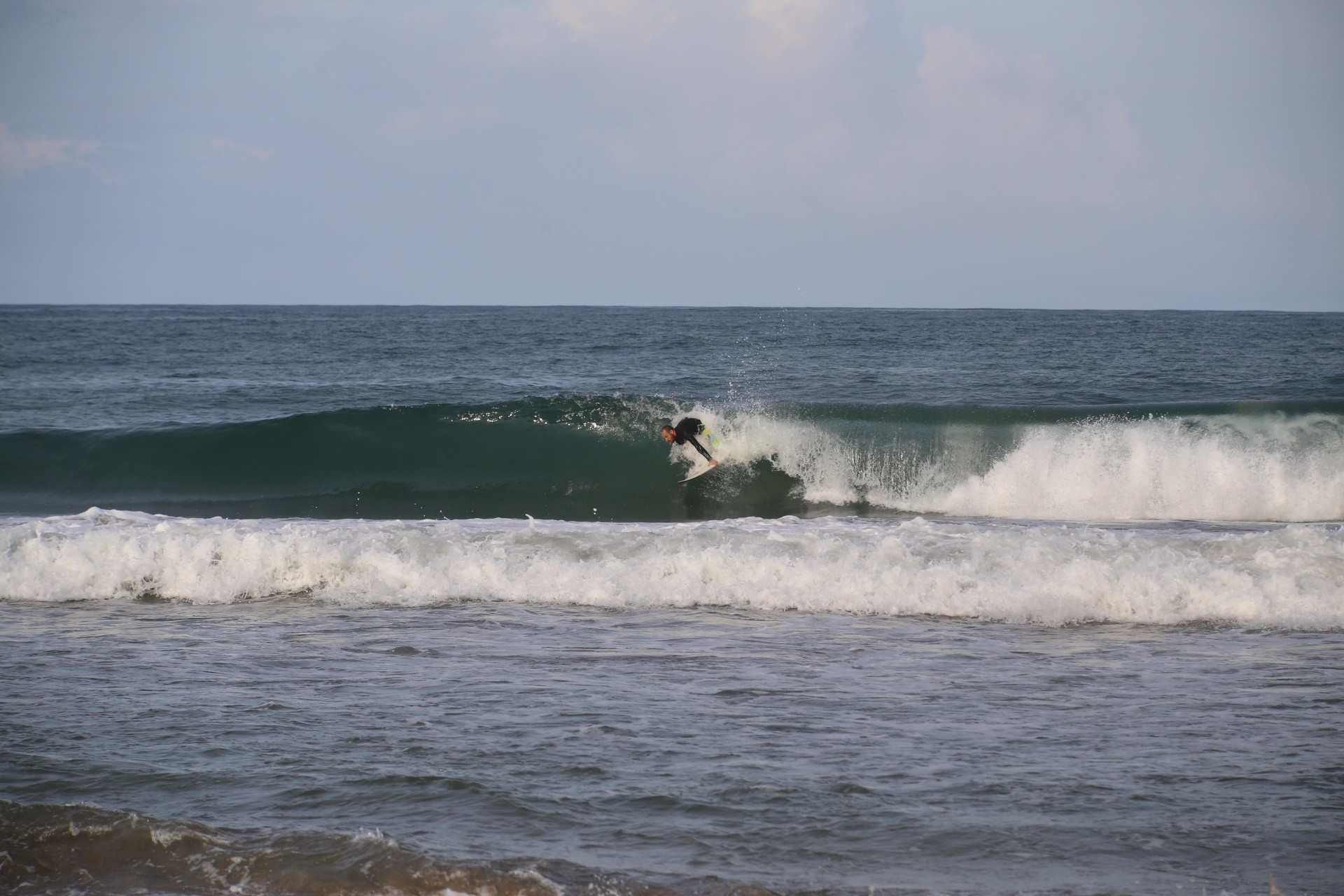 Mikeyflip's photo of Playa Cocles