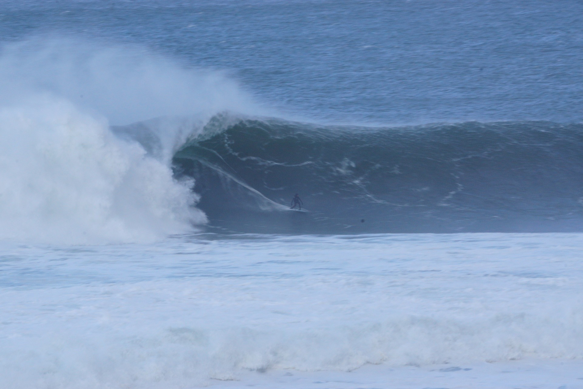 Micheal-H's photo of Mullaghmore Head