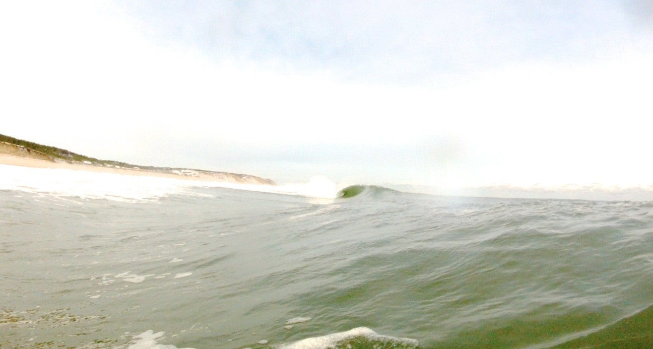 Joe Booth Jr.'s photo of Cape Cod