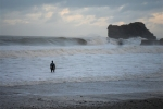 Photo of Portreath - Beach