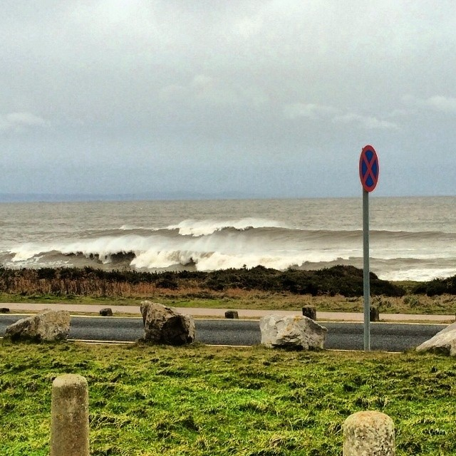user294998's photo of Porthcawl - Rest Bay
