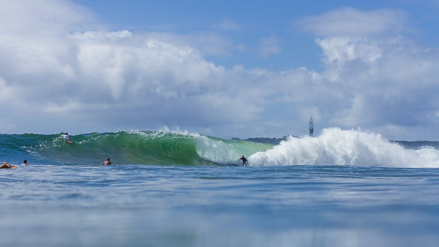 Fabian Coetzer's photo of Durban