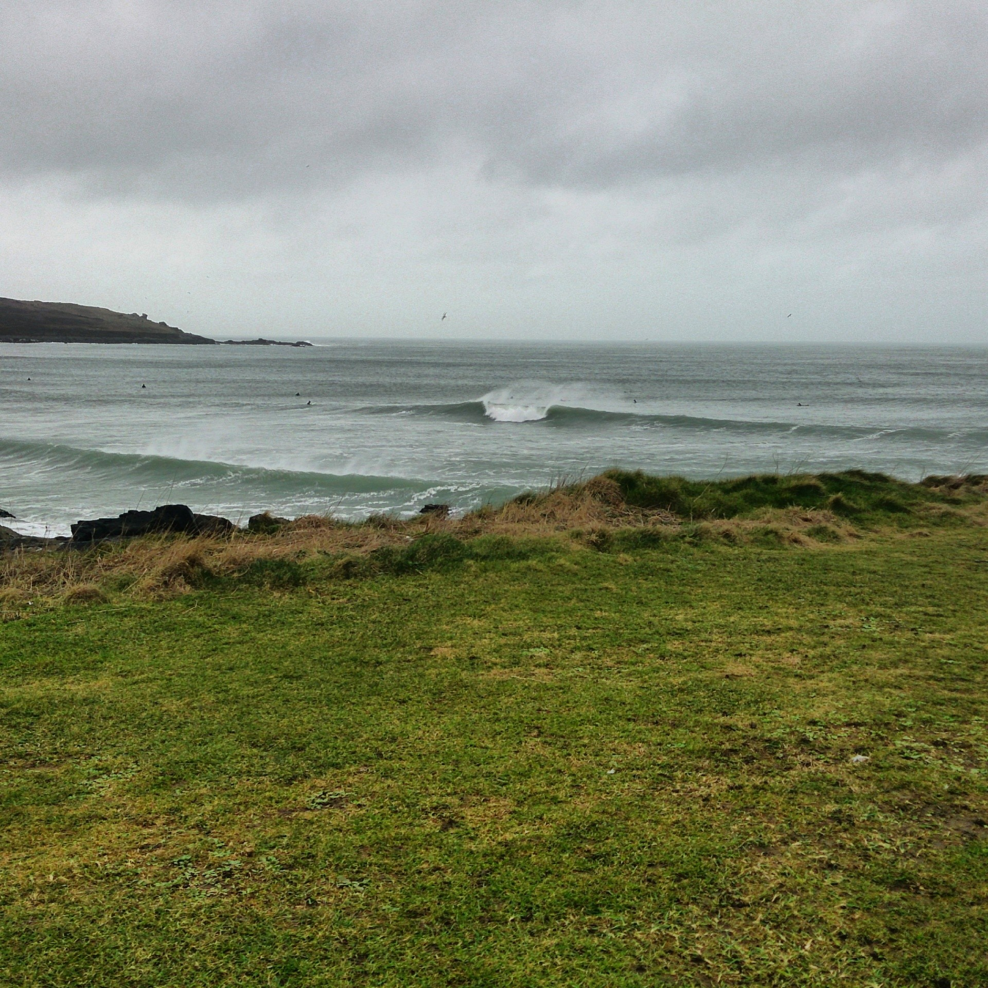 rory foster's photo of Porthmeor