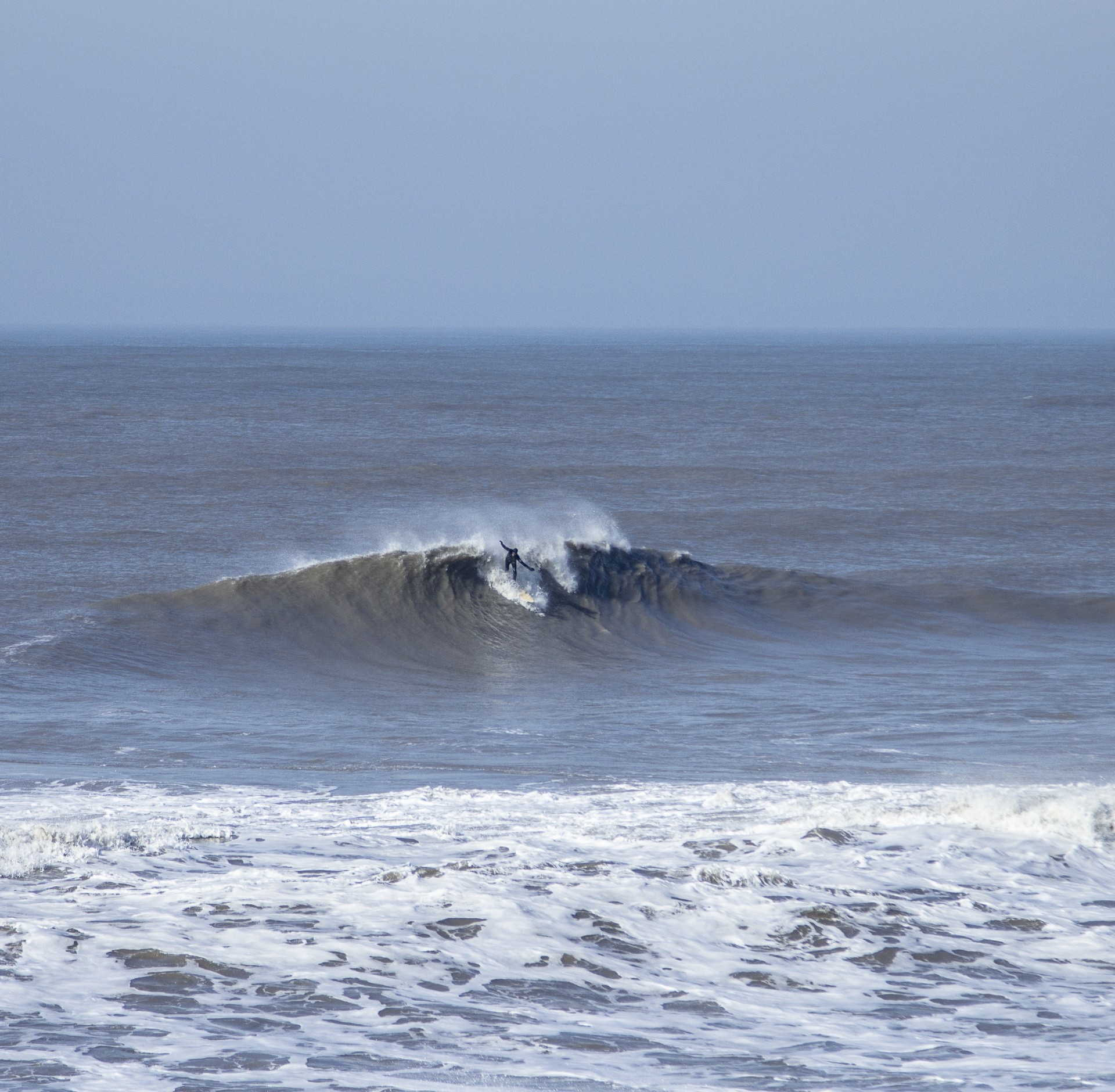 Tim Bow Photography's photo of Porthcawl - Rest Bay