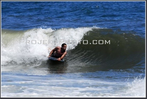 ProjektPhoto.com's photo of Kitty Hawk