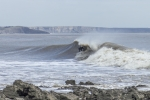 Photo of Porthcawl - Coney Beach
