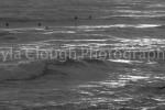Photo of Burleigh Heads