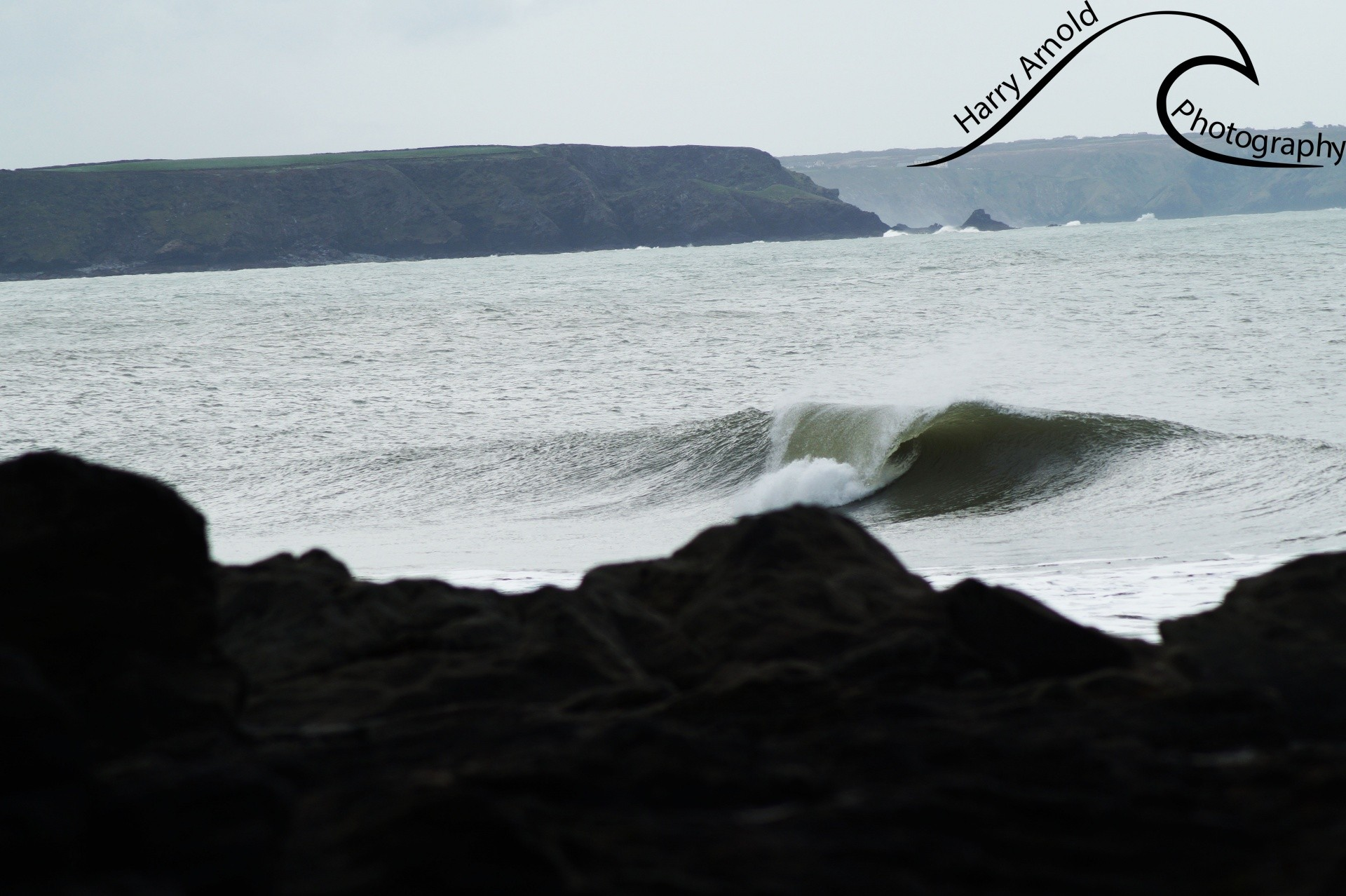 HarryArnold's photo of Porthleven