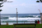 Photo of Dee Why Point