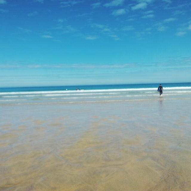 bonbonfistral's photo of Newquay - Fistral North