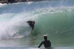 Photo of The Wedge