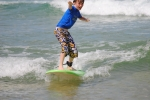 Photo of Biscarrosse-Plage