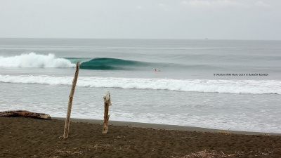 Photo of Playa Hermosa