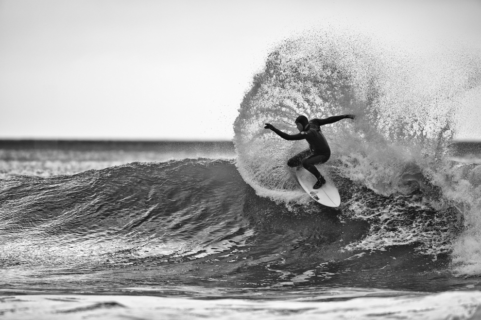 Ricky's photo of Kimmeridge