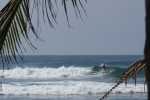 Photo of Weligama
