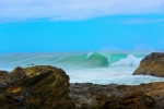 Photo of Currumbin Point