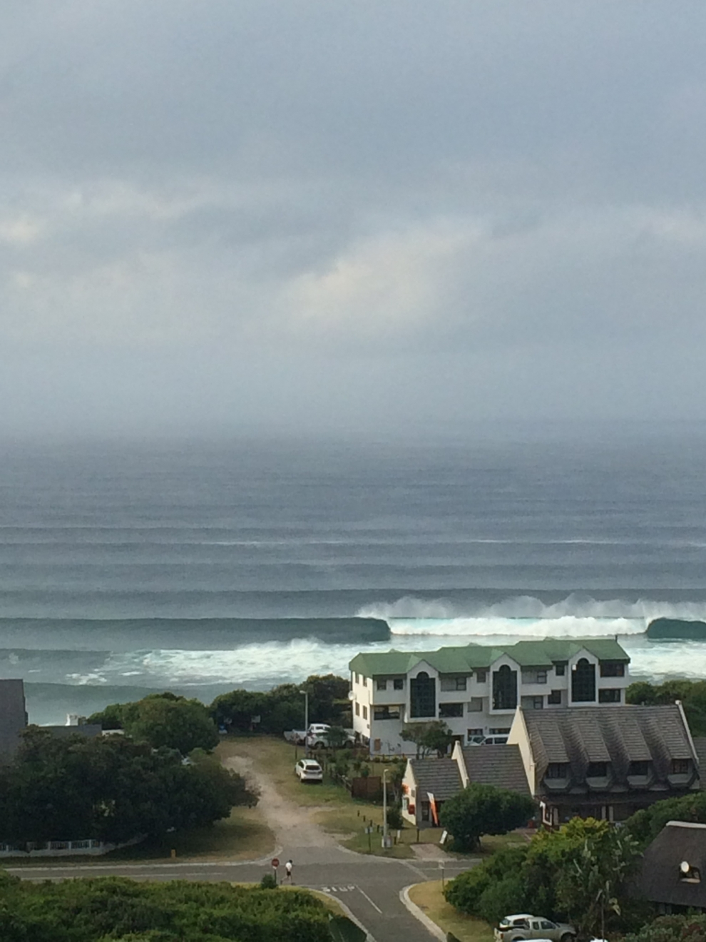 RobSan's photo of Buffels Bay