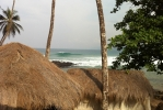 Photo of Bureh Beach