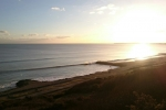 Photo of Highcliffe