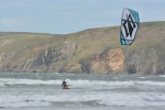 Photo of Newgale