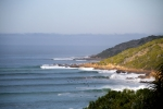 Photo of Mossel Bay