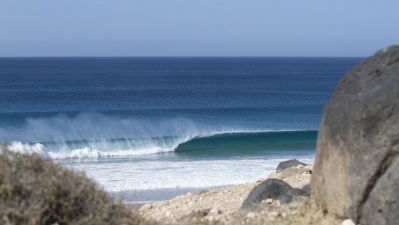 Photo of Cotillo