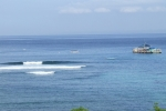 Photo of Nusa Dua