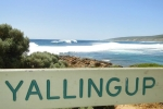 Photo of Yallingup