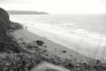 Photo of Whitsand Bay