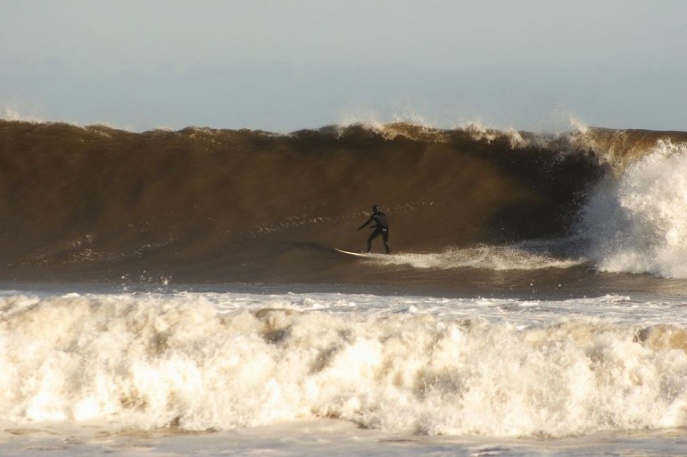 jmh's photo of Lawrencetown