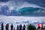 Photo of Pipeline & Backdoor