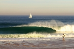 Photo of Hossegor (La Nord)