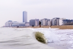 Photo of Oostende