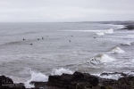 Photo of Porthcawl - Rest Bay