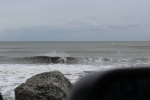 Photo of Greymouth