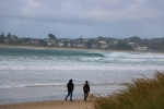 Photo of Apollo Bay