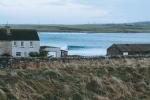 Photo of Sandside Bay
