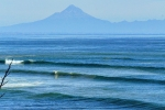 Photo of New Plymouth