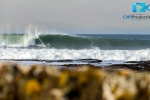 Photo of Bundoran - The Peak