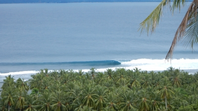 Photo of Pulau Pisang