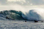 Photo of Suicides - Central Mentawai