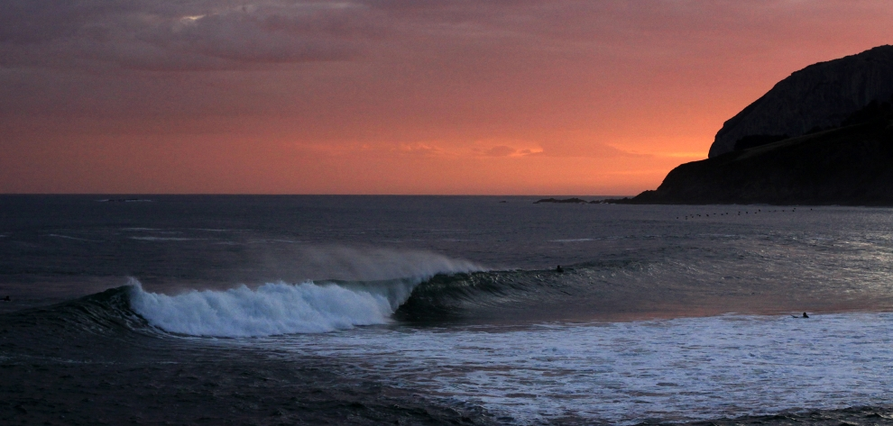 www.vientoterral.com's photo of Mundaka