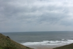 Photo of Cayton Bay - Pumphouse