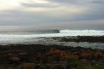 Photo of Port Fairy