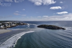 Photo of Cape Ann