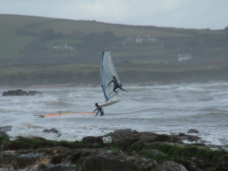 philstagg's photo of Bantham