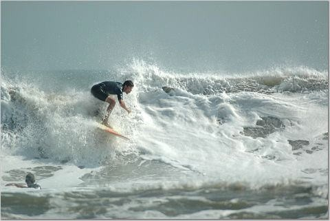 Andy Acuna's photo of Ocean City, MD