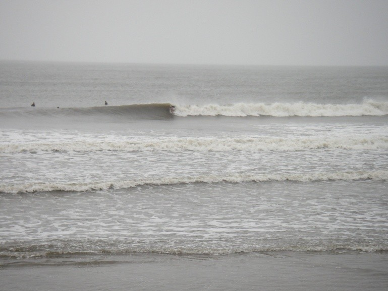 petesurfs's photo of Jacksonville Beach