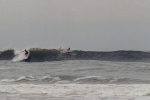 Photo of Ponce Inlet (New Smyrna)